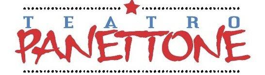 logoPanettone