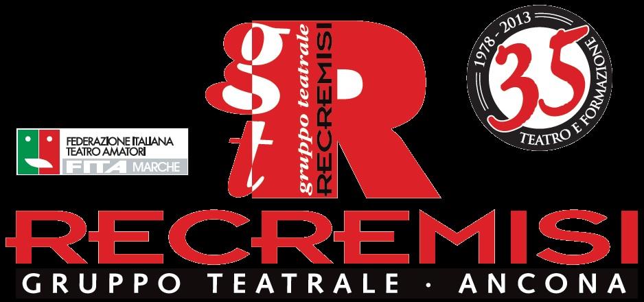 Gruppo Teatrale Recremisi