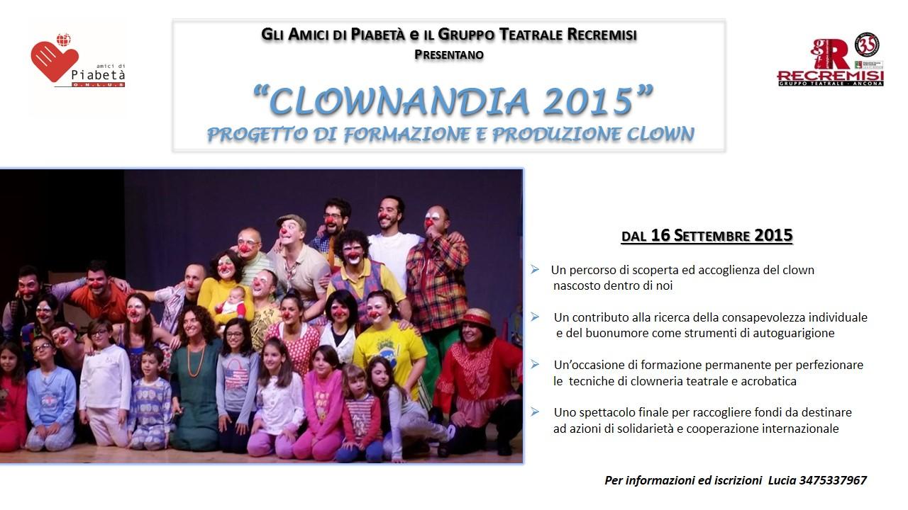 clownandia 2015