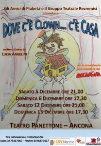 clownCasa2015