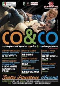 coco2016