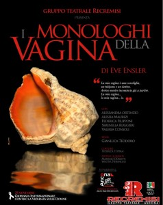 Locandina_Monologhi_Vagina