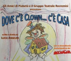 clownCasa2015-709x1024