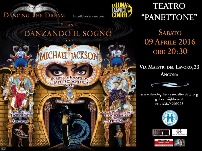 locandina_panettone_danzando