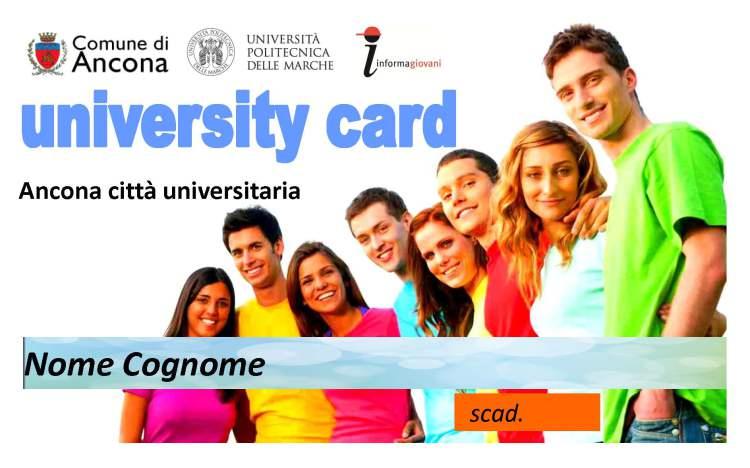 student-card_mis-800x500_b2015