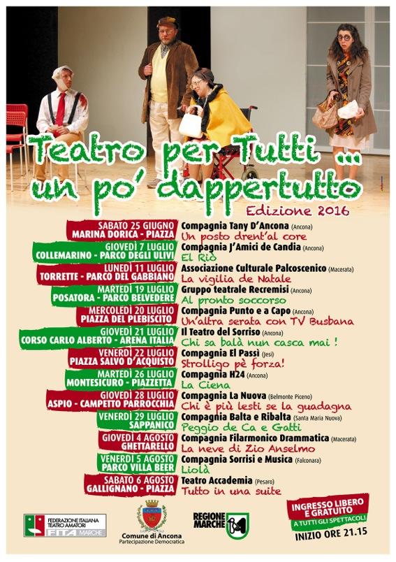 AnconaTPT2016MAN