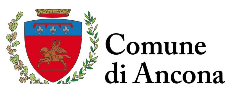 logo_comune_di_ancona-860x280